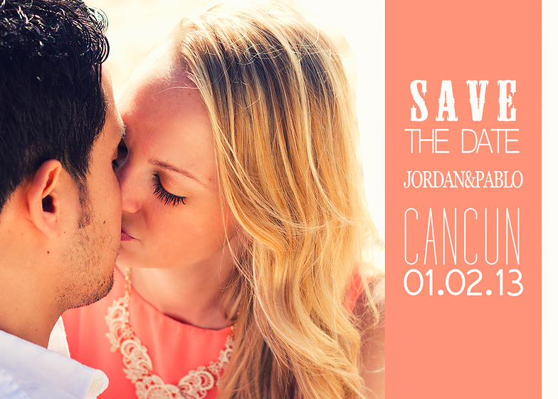 monica-lopez-photography-save-the-date-card-2