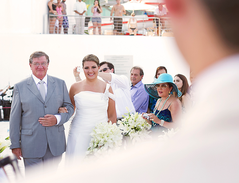 Cancun-Beach-Palace-Wedding-Monica-Lopez-Photography-T+E-MAIN.jpg