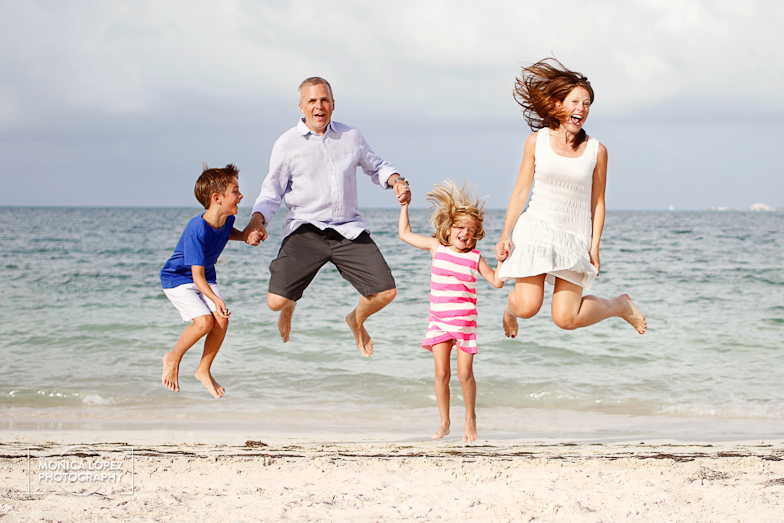Cancun Family Portraits at The Beloved Hotel by Monica Lopez Photography (6)
