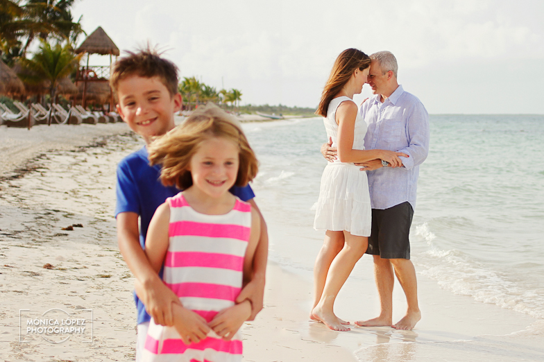 Cancun Family Portraits at The Beloved Hotel by Monica Lopez Photography (10)