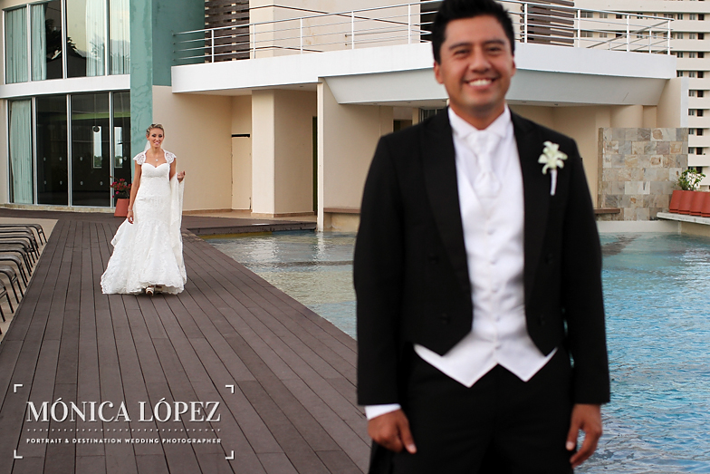 Cancun Wedding at Hotel B2B (42)