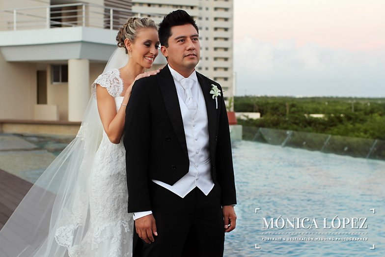 Cancun Wedding Hotel B2B (41)