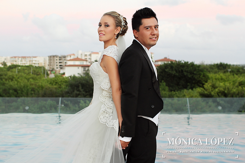 Cancun Wedding Hotel B2B (40)
