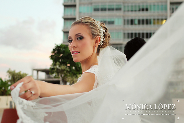 Cancun Wedding Hotel B2B (39)