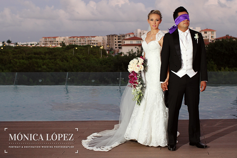 Cancun Wedding Hotel B2B (38)