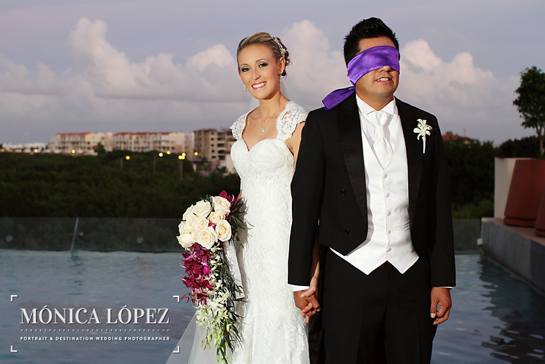Cancun Wedding Hotel B2B (37)