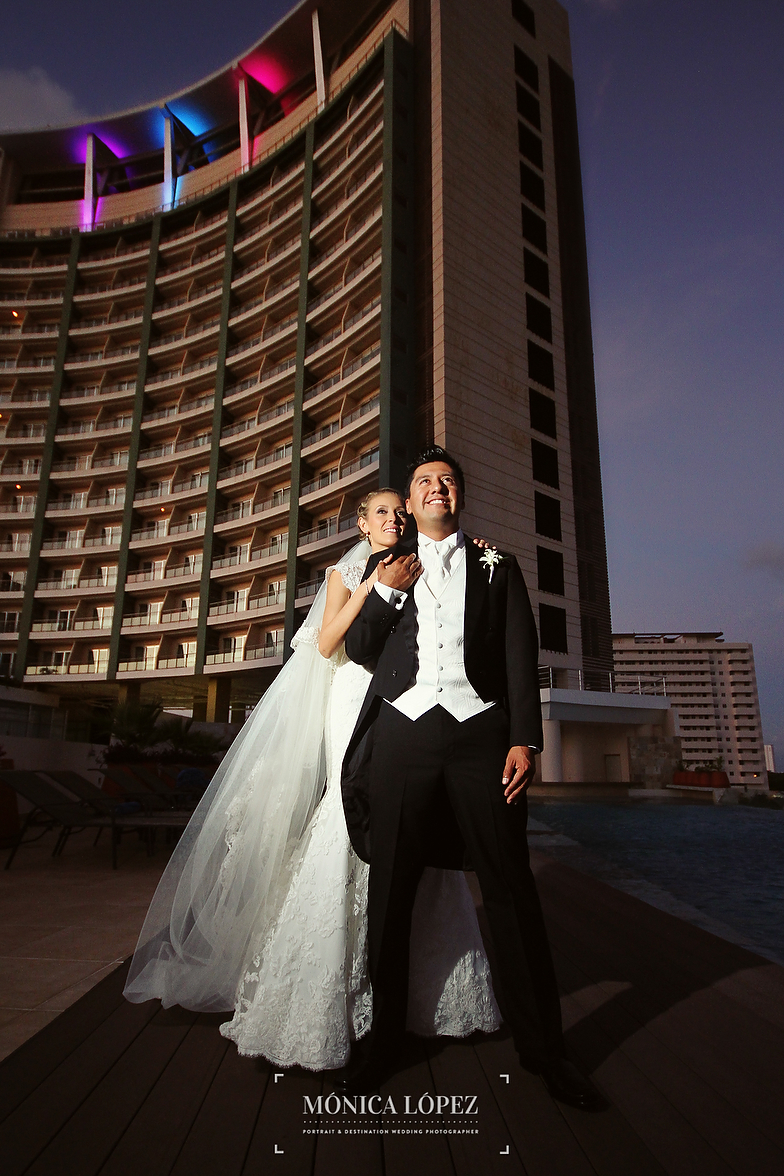 Cancun Wedding at Hotel B2B (36)