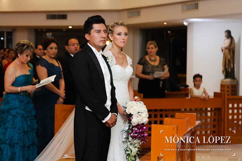 Cancun Wedding Hotel B2B (30)