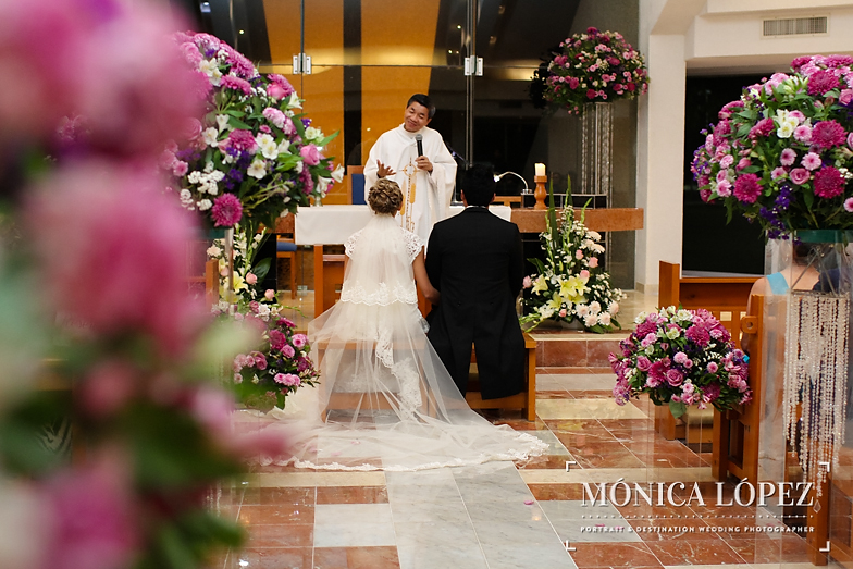 Cancun Wedding Hotel B2B (29)