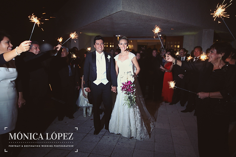 Cancun Wedding Hotel B2B (27)
