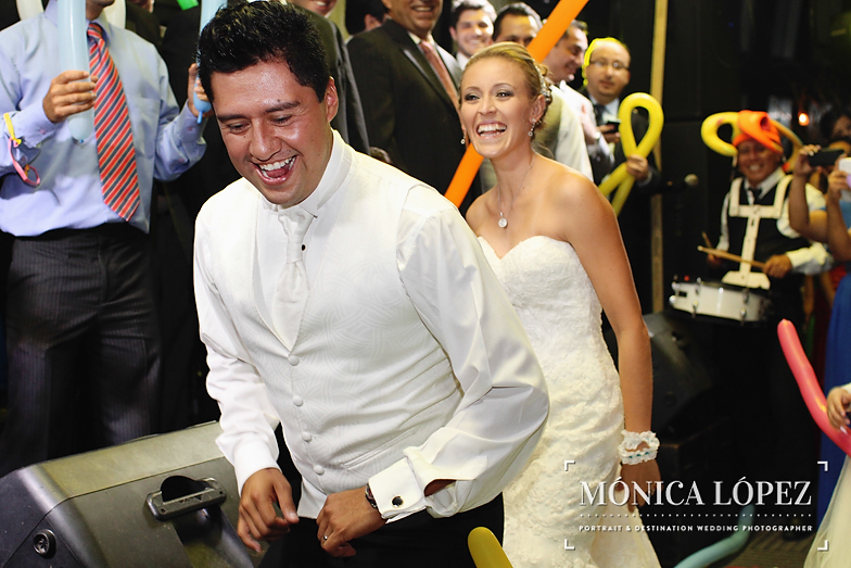 Cancun Wedding Hotel B2B (13)