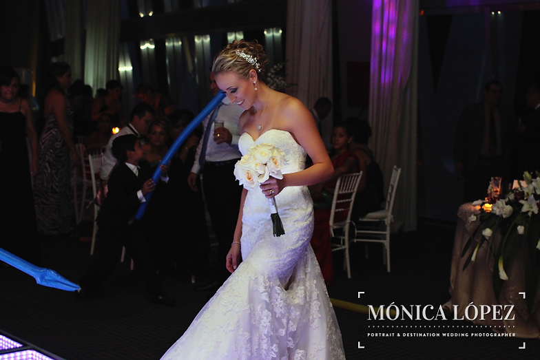 Cancun Wedding Hotel B2B (11)