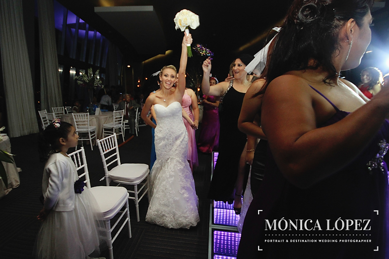 Cancun Wedding Hotel B2B (10)