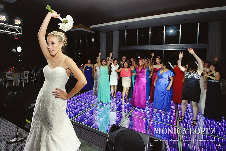 Cancun Wedding Hotel B2B (9)