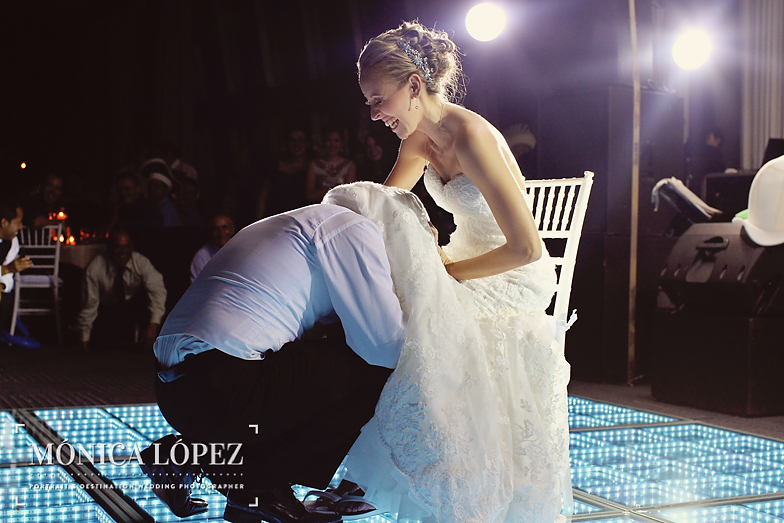 Cancun Wedding Hotel B2B (6)