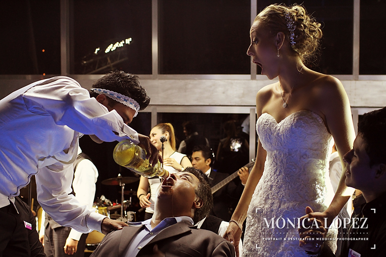 Cancun Wedding at Hotel B2B (4)