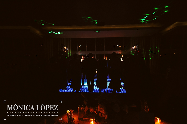 Cancun Wedding Hotel B2B (1)