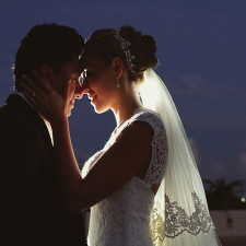 Cancun Wedding Hotel B2B