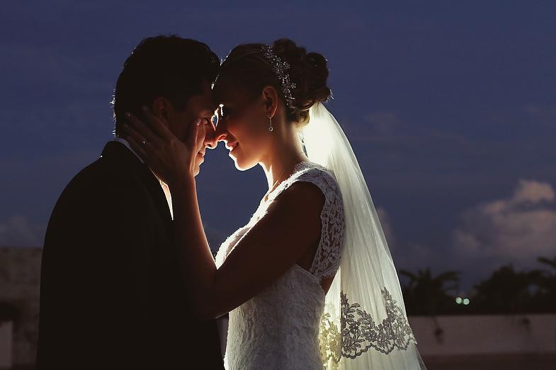 Cancun Wedding Hotel B2B
