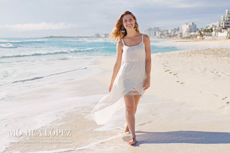 Cancun and Riviera Maya Portrait & Destination Wedding Photographer (6)