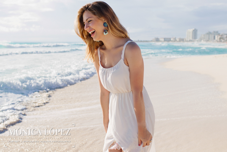 Cancun and Riviera Maya Portrait & Destination Wedding Photographer (9)