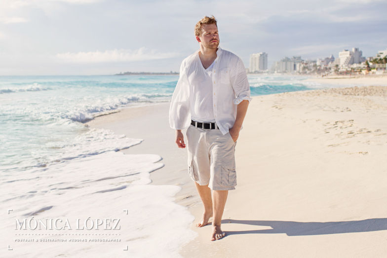 Cancun and Riviera Maya Portrait & Destination Wedding Photographer (5)