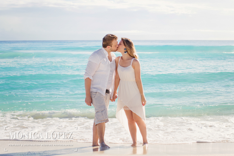 Cancun and Riviera Maya Portrait & Destination Wedding Photographer (7)