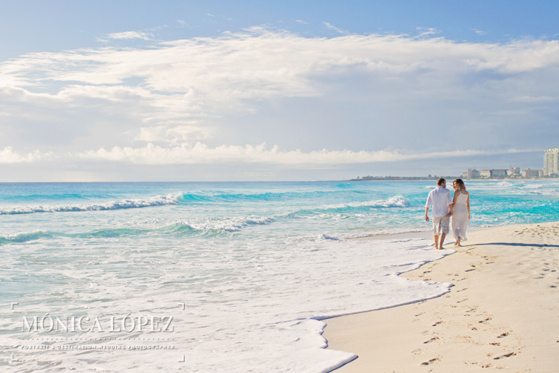 Cancun and Riviera Maya Portrait & Destination Wedding Photographer (4)