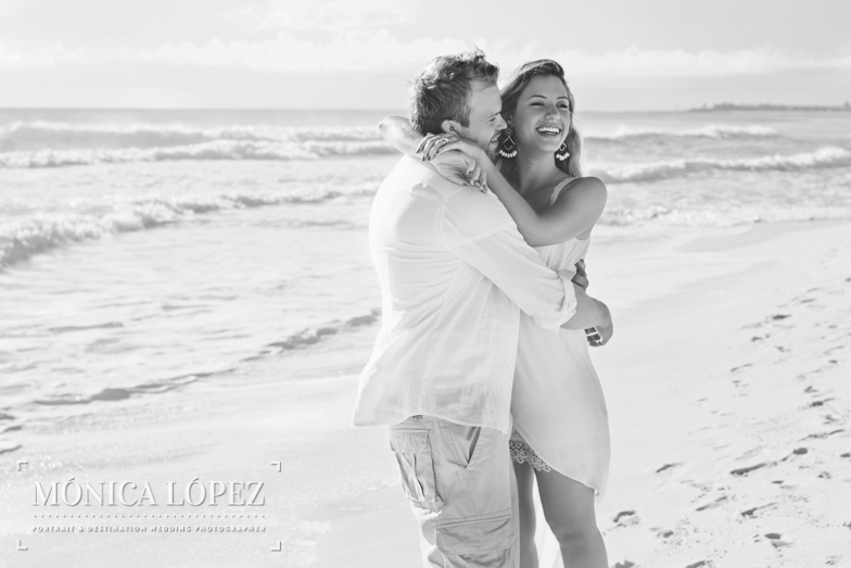 Cancun and Riviera Maya Portrait & Destination Wedding Photographer (2)