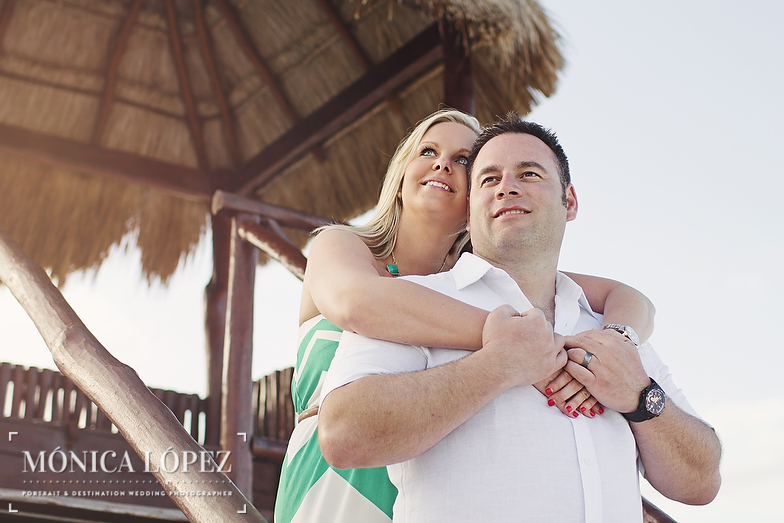 Beach Family Photos by Monica Lopez Photography (3)