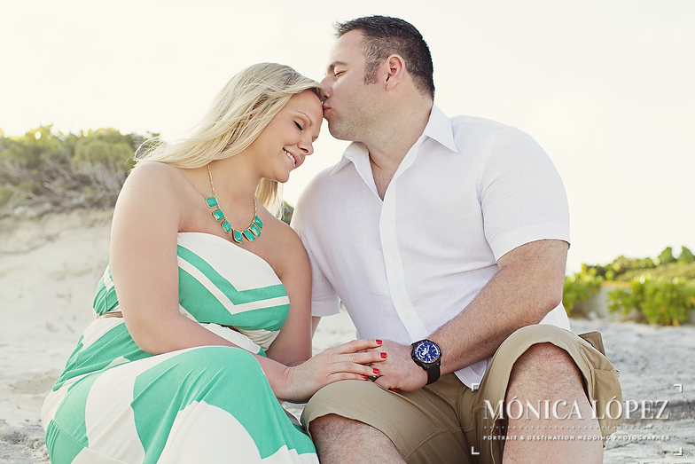 Beach Family Photos by Monica Lopez Photography (21)