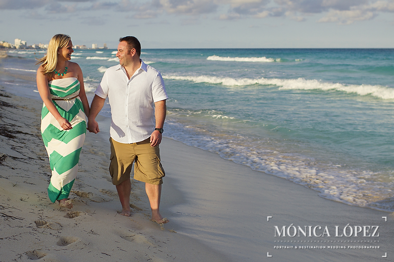 Beach Family Photos by Monica Lopez Photography (16)