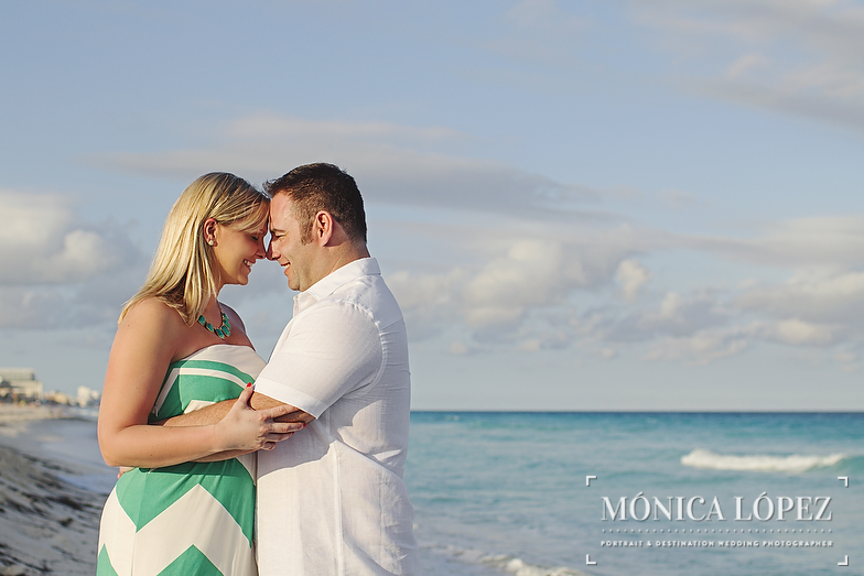 Beach Family Photos by Monica Lopez Photography (15)