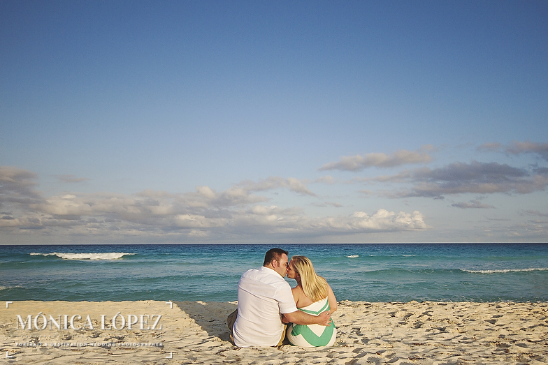 Beach Family Photos by Monica Lopez Photography (8)