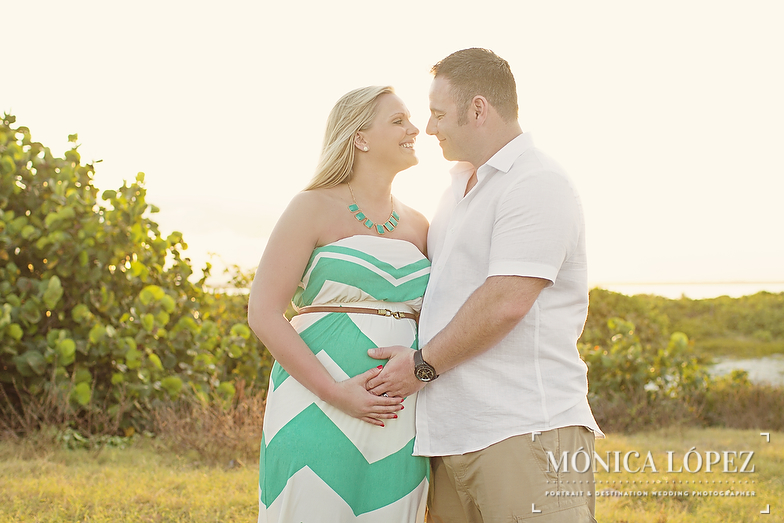 Beach Family Photos by Monica Lopez Photography (17)