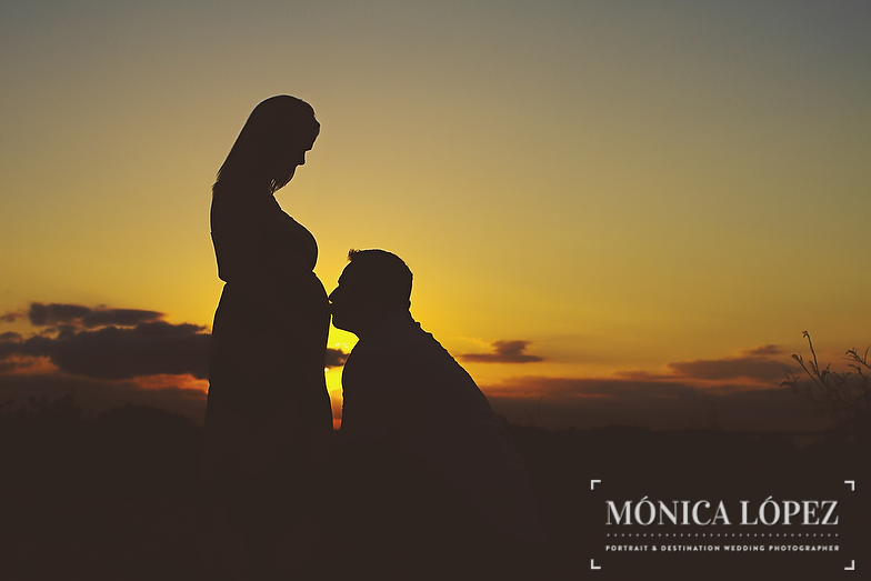 Beach Family Photos by Monica Lopez Photography (19)