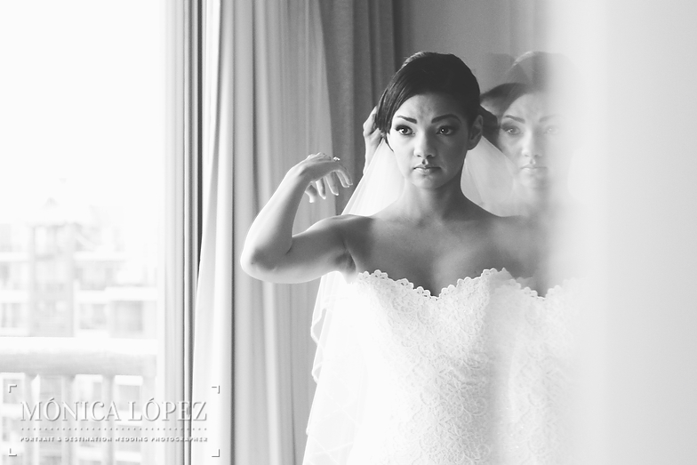 destination wedding at Villas del Palmar (48)