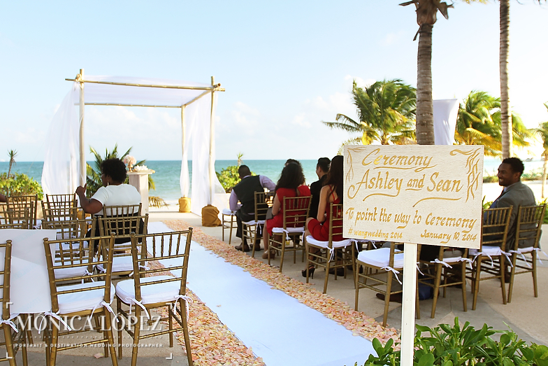 destination wedding at Villas del Palmar (43)