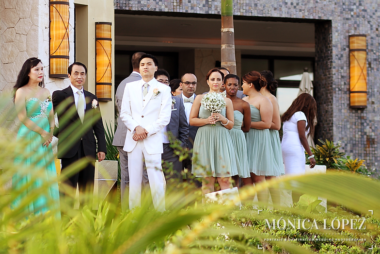 destination wedding at Villas del Palmar (41)