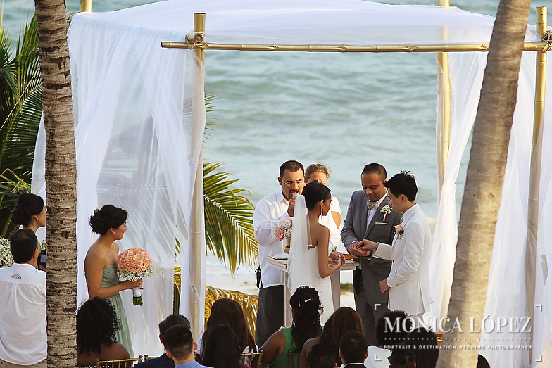 destination wedding at Villas del Palmar (32)