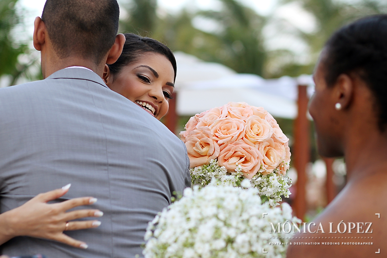 destination wedding at Villas del Palmar (26)