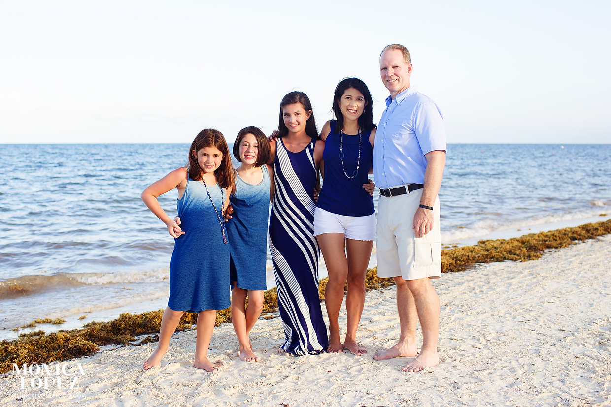 """Capturing Your Special Moments One Memory at a Time"" Reserve your session today Camelot Photography photographs Families in Orange Beach, AL., and Gulf Shores, Alabama on some of the most beautiful white sand beaches in the world."