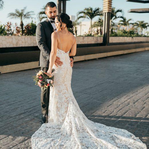 Royalton-Riviera-Cancun-Hideaway-Sky-Terrace-Wedding-MM
